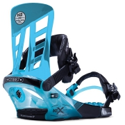 K2 Ipo 13/14 blue