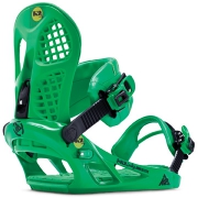 K2 Indy 13/14 green