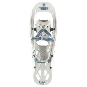 Tubbs Flex Trk W 12/13