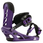 K2 Formula 12/13 purple