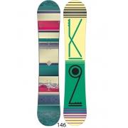 K2 First Lite 14/15