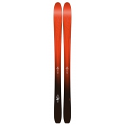 K2 Pinnacle 105 15/16