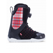 K2 Haven 13/14 plaid