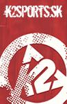 K2 Sports | SK